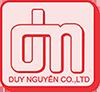 Công Ty TNHH Sản Xuất Thương Mại Dịch Vụ Duy Nguyễn